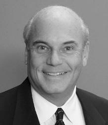 Jim Waldrop
