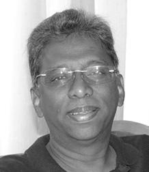 Satish Kholay